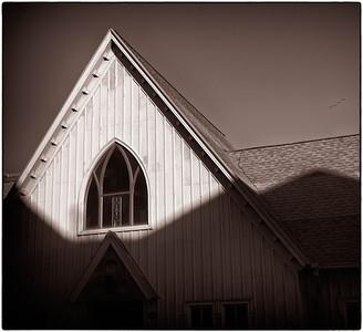 Trinity Episcopal Church  01 10 12  069