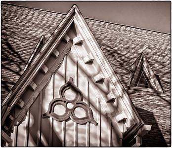 Trinity Episcopal Church  01 10 12  045