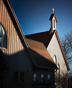 Trinity Episcopal Church  01 10 12  084