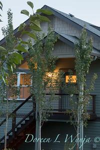 Irvine House_134