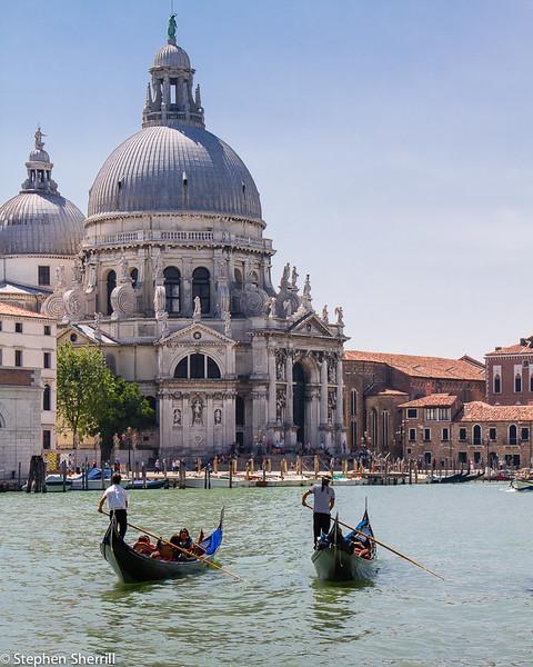Duomo--8