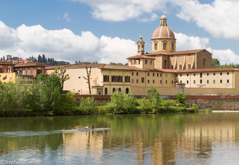 Duomo-9135