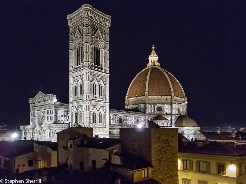 Duomo-