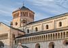 Duomo--2