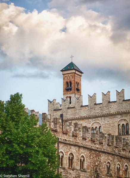 Duomo--3
