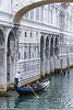 Duomo-1563