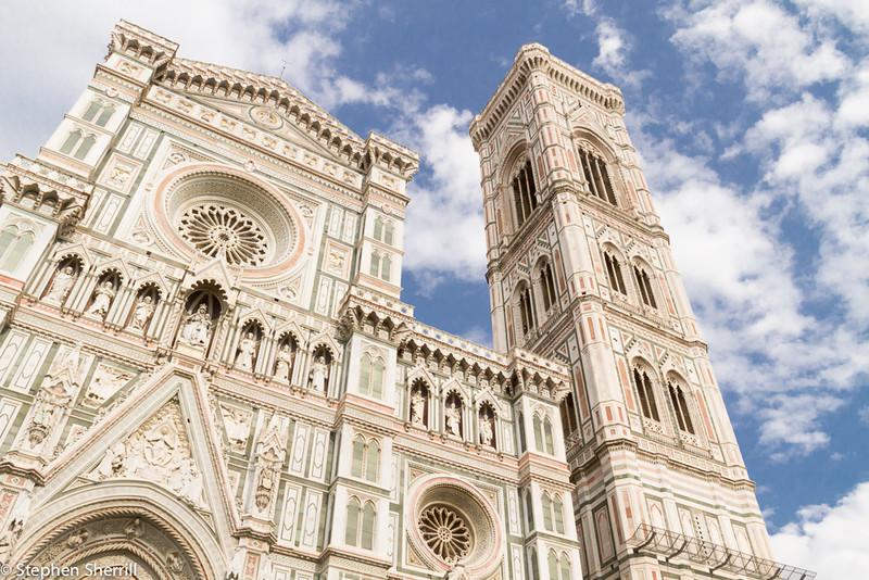 Duomo-1707