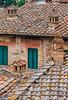 Duomo--10