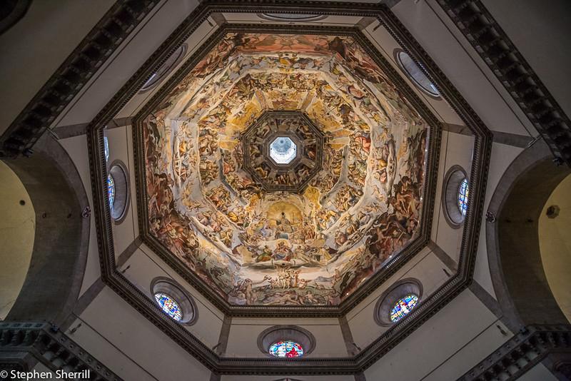 Duomo-9001