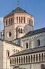 Duomo--12