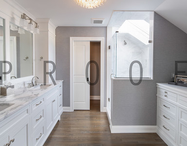 ©Betsy_Barron_Photography0H8A0832masterbath