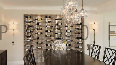 0H8A0771DiningWineWall