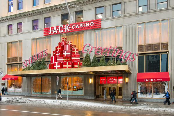 Jack Casino