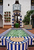 Jeff Shelton Architect - El Andaluz