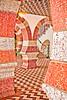 Jeff Shelton Architecture - El Andaluz