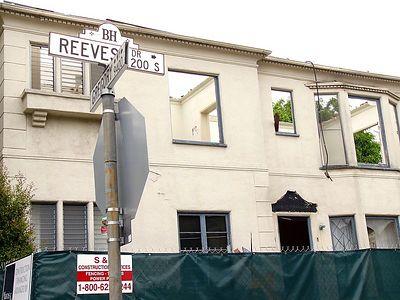 Reeves Dr. 2