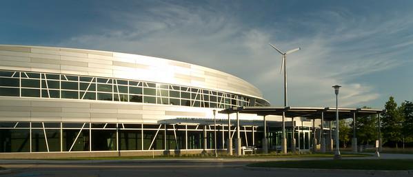 KVCC 2011-19