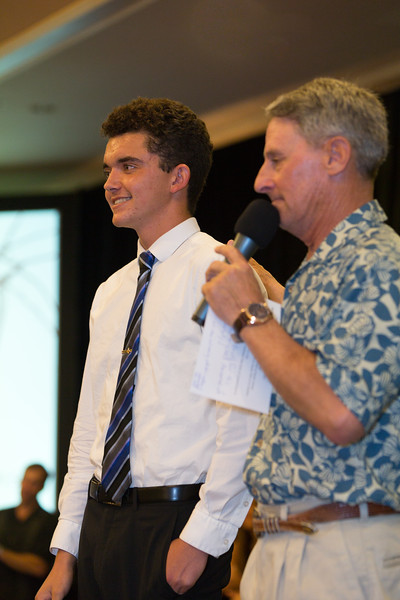 Kahiau_2015_High_Res-197