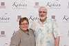 Kahiau_2015_High_Res-84