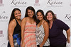 Kahiau_2015_High_Res-96