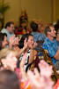 Kahiau_2015_High_Res-267