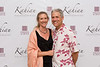 Kahiau_2015_High_Res-50