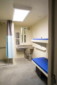 Kalamazoo County Jail-10