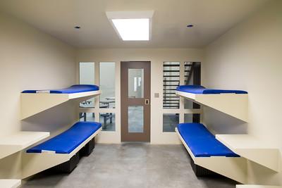 Kalamazoo County Jail-13