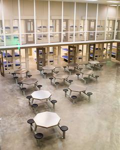 Kalamazoo County Jail-15