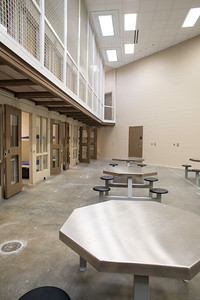 Kalamazoo County Jail-11
