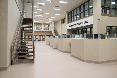 Kalamazoo County Jail-6