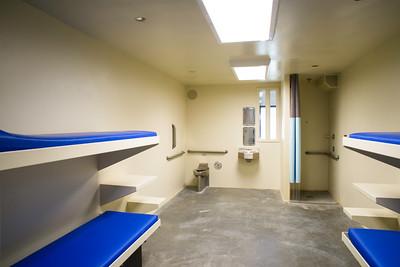 Kalamazoo County Jail-14