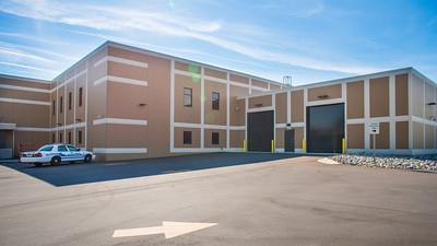 Kalamazoo County Jail-3