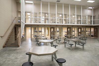 Kalamazoo County Jail-12