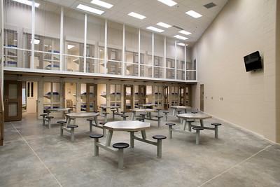 Kalamazoo County Jail-8