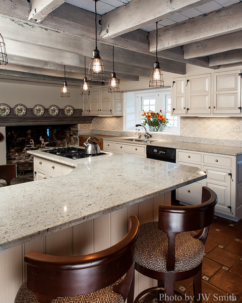 West Chester, PA - Designer: Wendy Danziger, ASID