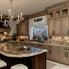 Arlington, VA - Designer: Gigi Parr, Bowers Design Build, LLC