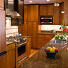 Arlington - Designer: Jean R. Smith, ASID