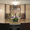 A new European Kitchen remodel in Boulder Home