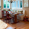 McLean VA - Bowers Design-Build - Designer: Gigi Parr