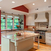 Olney, MD - Designer: Jan Goldman, NKBD, Kitchen Elements, LLC