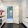 Kalorama -  Designer: Robert Templon - Cabinetry: Snaidero Kitchens