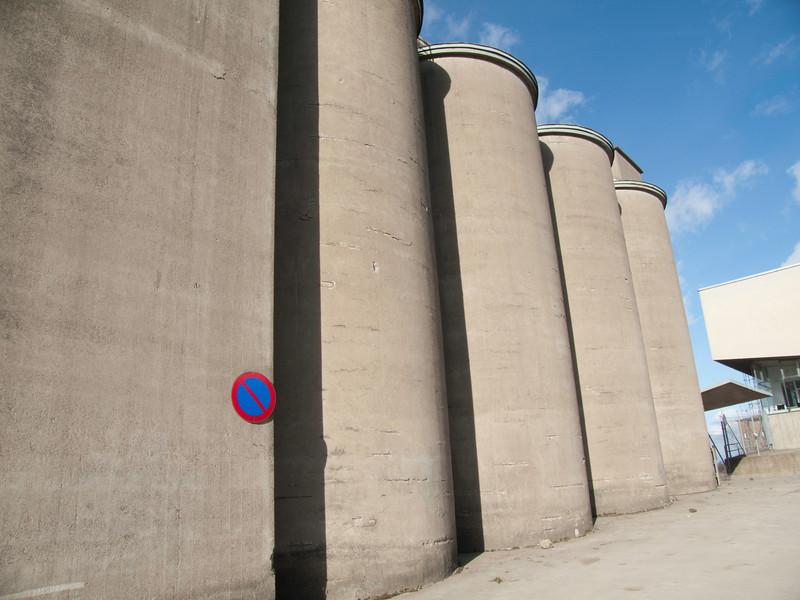 Cisterner_i_betong_Kvarnholmen