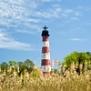 ASSATEAGUE ISLAND LIGHTHOUSE, VA
