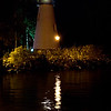 Concord Lighthouse