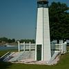 Bethel Bridge Lighthouse, MD