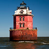 Sandy Point Lighthouse, MD