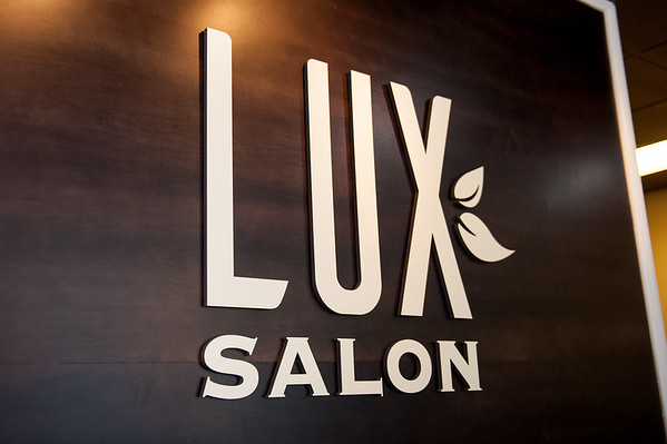 LUX Salon