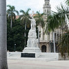 Jose Marti- Cuban National Hero