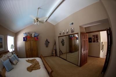 House for sale 5 bedrooom 3 bath 3k sq. ft